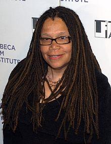 220px-Linda_Goode_Bryant_by_David_Shankbone.jpg