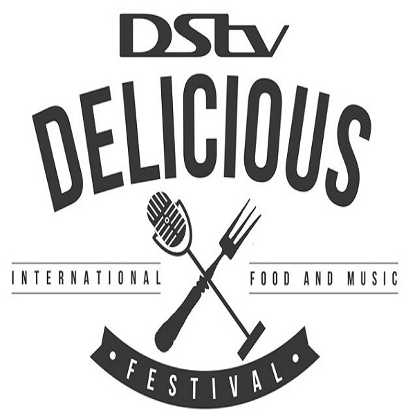 DSTV-Delicious-Festival.jpeg