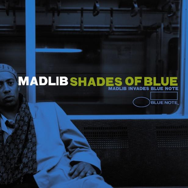 shades-of-blue-54f7e4b471dbc.jpg