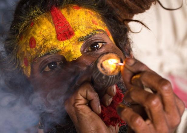 Hash-pipe-Nepal-2011.jpg