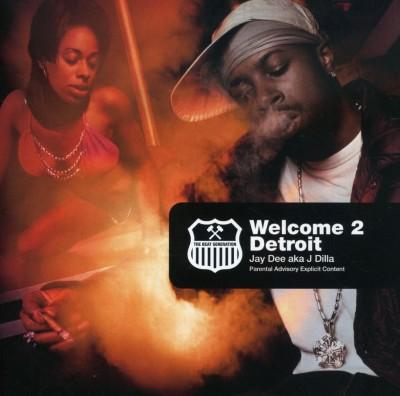 J-Dilla-Welcome-2-Detroit-20011.jpg