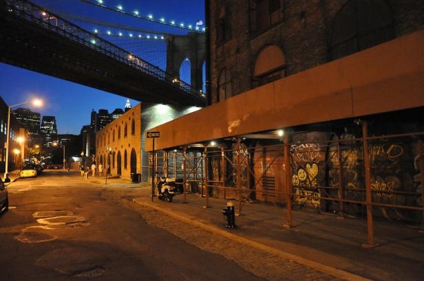 Water-Street-by-night-DUMBO-Brooklyn.jpg