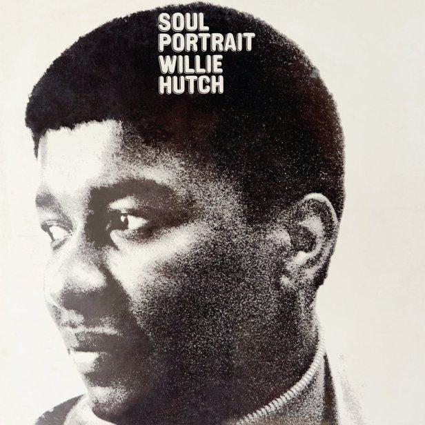 Willy_Hutch_Soul_Portrait_1024x1024.jpg