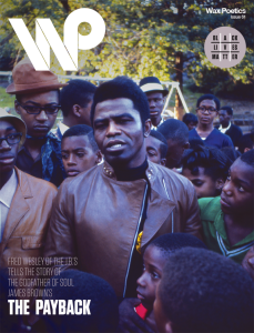 61_Cover_James_Brown