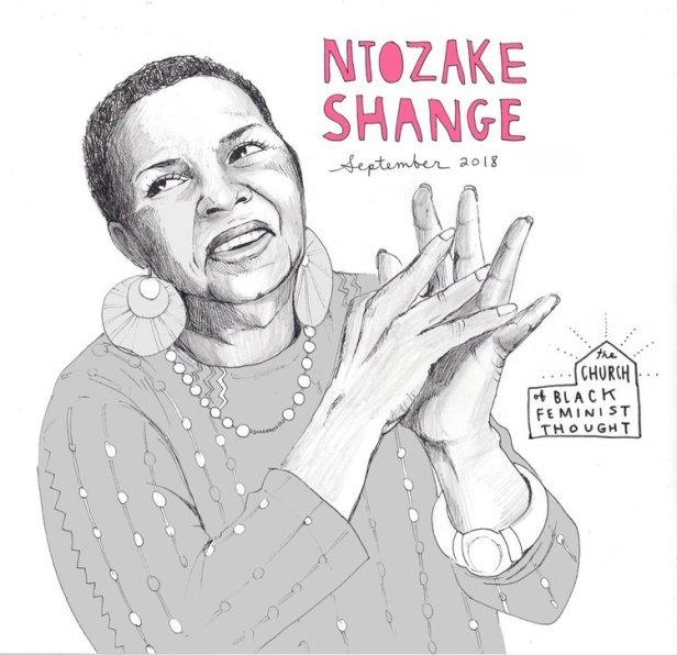 Ntozake+Shange.jpg