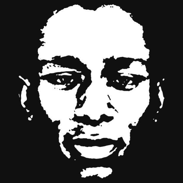 2_fc,800x800,black.jpg