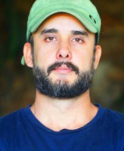 bruno-beltrao-portrait
