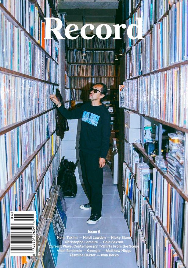 Record_Culture_Magazine_Issue6_Cover.jpg