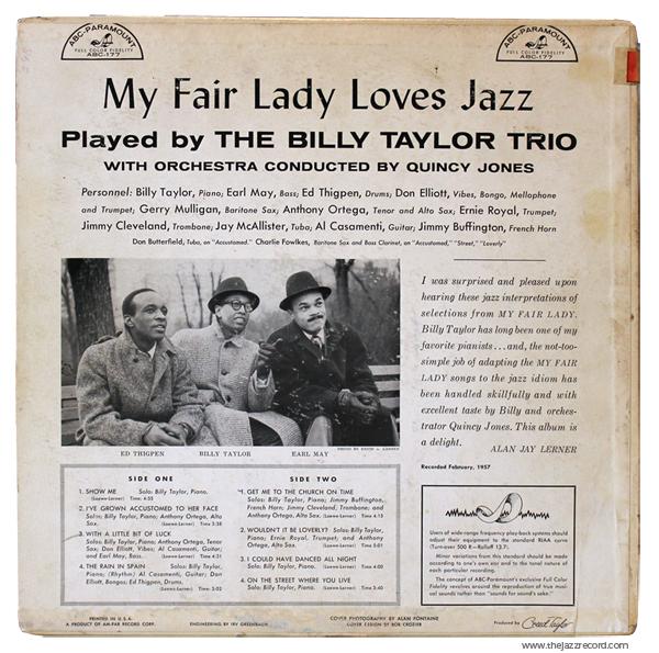 billy-taylor-my-fair-lady-loves-jazz-back-lp.jpg