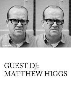MATTHEW_HIGGS.jpg
